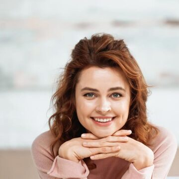 Botox or Dysport: Which One Is Right for You?