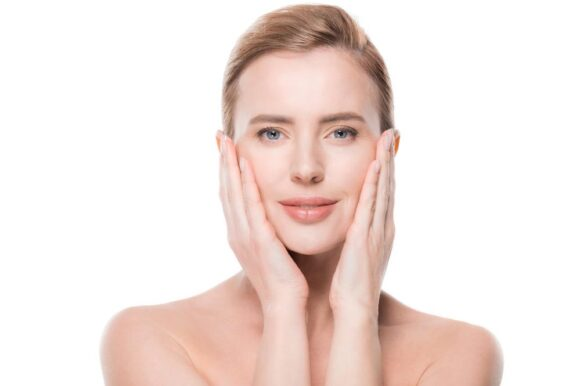 How Long Does It Take to See Results From Micro Needling?