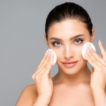 How Does Restylane Work?