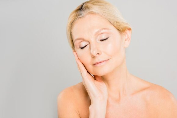 Is Teosyal Better Than Juvederm?