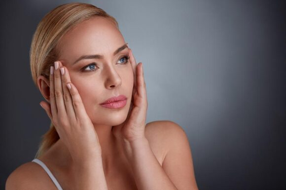 What Is the Best Treatment for Skin Tightening?